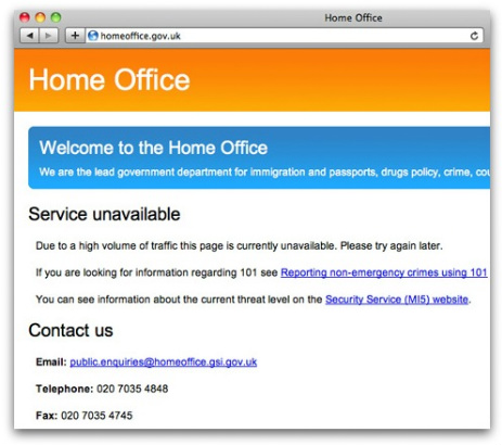 home_office_down