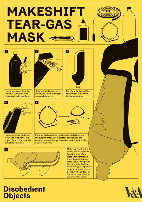 howgasmask.jpg