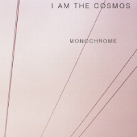 I Am The Cosmos: Listen to the whole of their superb debut album 'Monochrome'