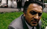 'Everything is autobiographical': An interview with Federico Fellini that demands to be seen, 1972