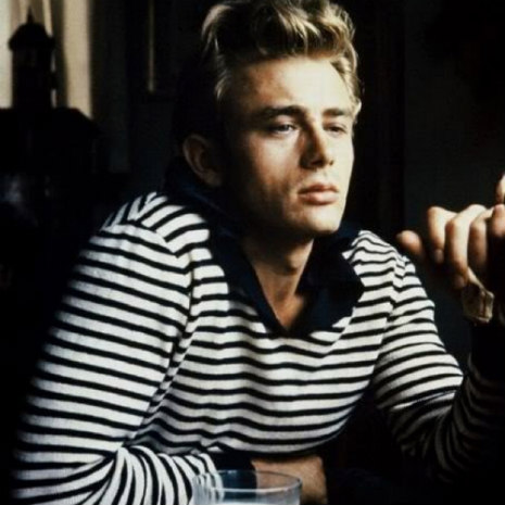 james_dean_stripes