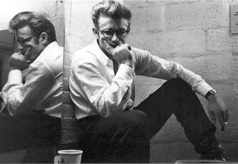 What If James Dean Had Lived?