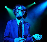 A belated Britpop Xmas present: a brand new track by Pulp