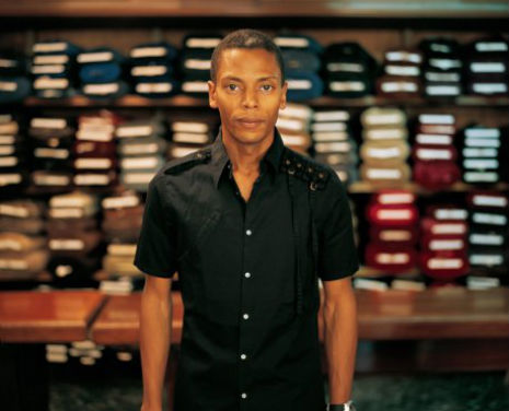 All that scratchin is making me itch: Awesome mid 80s DJ sets by The Wizard, Jeff Mills