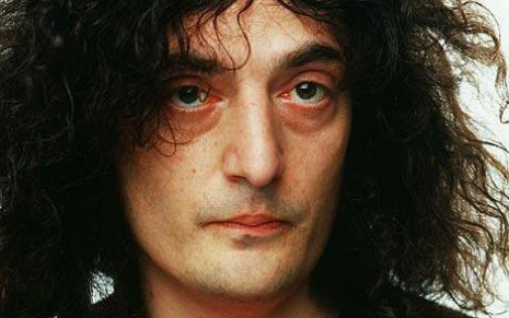 jerry_sadowitz_new_tour