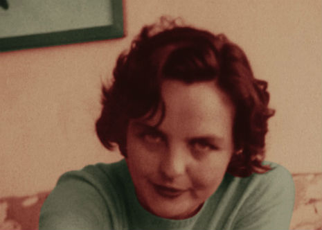Jessica Mitford: A radical touch of class