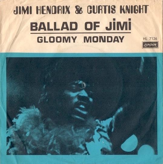 1968 single