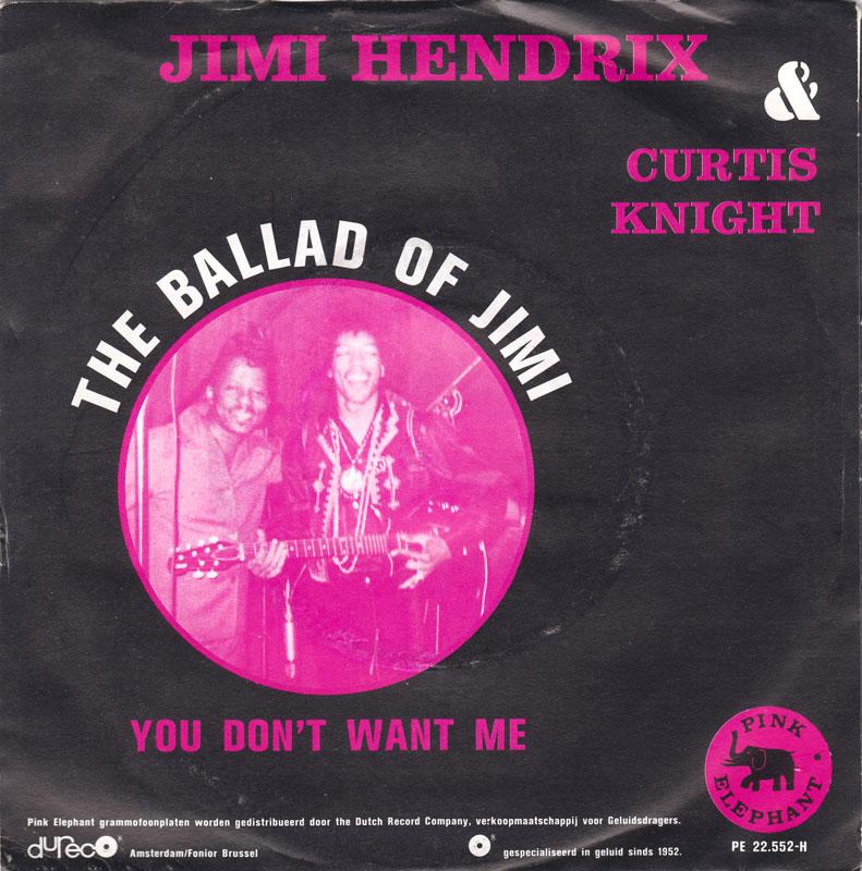 1971 single