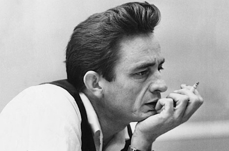 johnny_cash_great_american