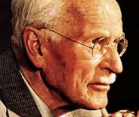 'Face to Face' with Carl Jung on the BBC, 1959
