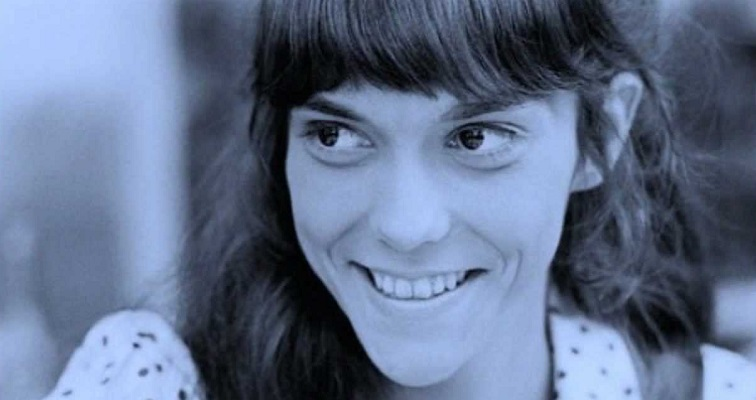 Is banned art-film, 'Superstar: The Karen Carpenter Story,' the weirdest music movie ever made?