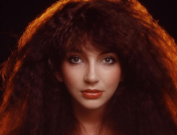 'The Kate Bush Story: Running Up That Hill': Watch the new BBC documentary