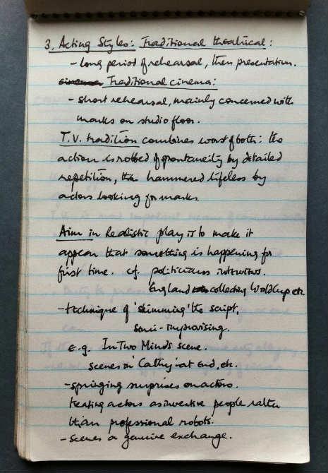 ken_loach_notebook_1968