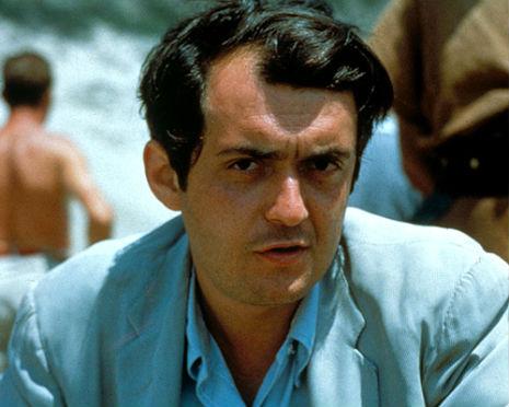 European film directors discuss Stanley Kubrick