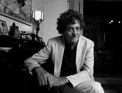 kurt_vonnegut_interview_on_dresden