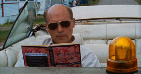 dunsworth as lahey