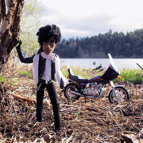 Le Petit Prince at