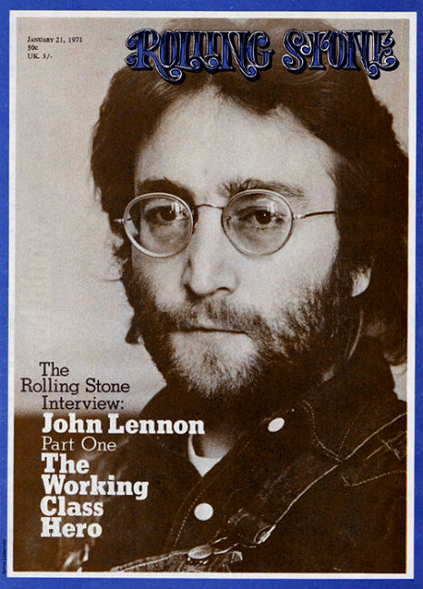 'GENIUS IS PAIN!': National Lampoon's 'Magical Misery Tour,' the best John Lennon parody, EVER