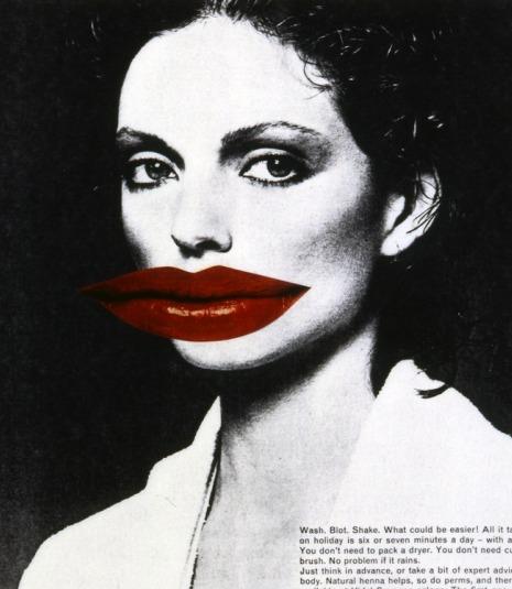 linder lips