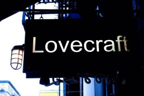 lovbarcraft11.jpg