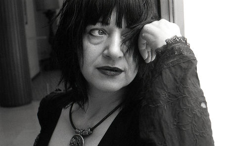 Conspiracy of Women: Lydia Lunch's Post Catastrophe Collaborative Workshop