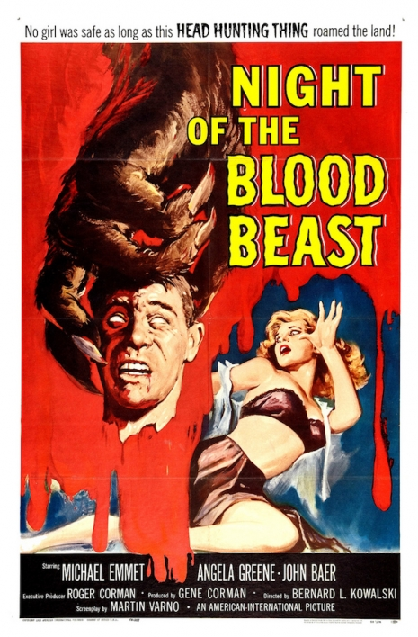 013nightofthebloodbeast58.jpg