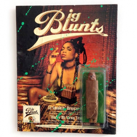 01bigblunts.jpg