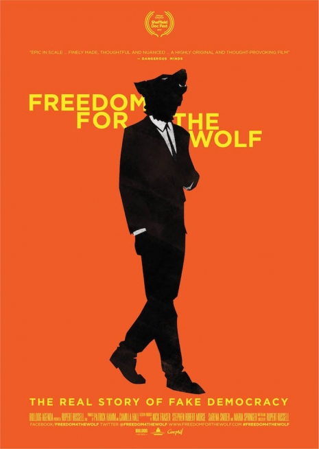 01freedomforthewolfposter.jpg