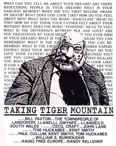 01tigermountainposter.jpg