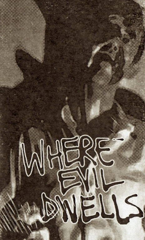 01whereevil.jpg