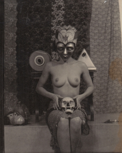 Nude fay wray Nudity in