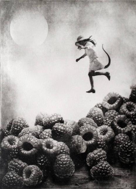 02putkergirlberries.jpg