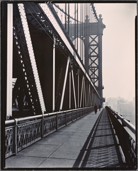 030aManhattanBridge.jpg
