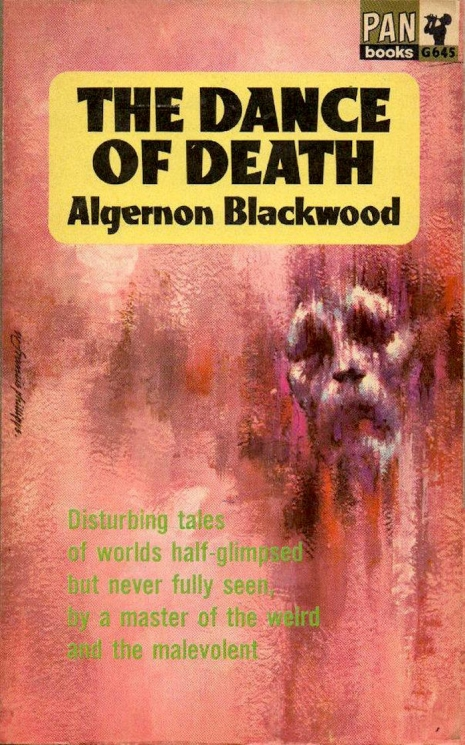 042blackwooddancedeath.jpg
