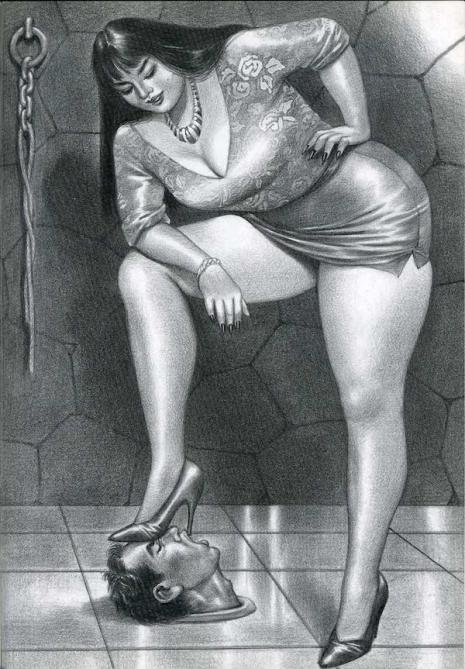 Архивы, эротические рисунки, erotic drawings EroVVheel