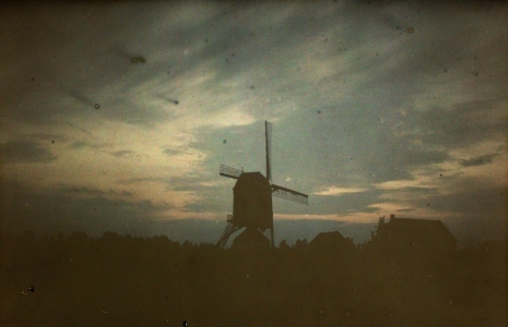 0_00Windmill-at-twilight.jpg