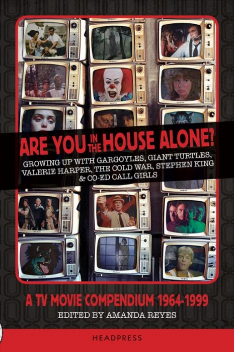 Are-You-In-The-House-Alone_600.jpg
