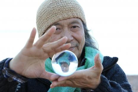 'Avoid all systems': Dangerous Minds interviews Damo Suzuki  DMAooooCRystsALlmABLELELellENERgygygygy_465_310_int