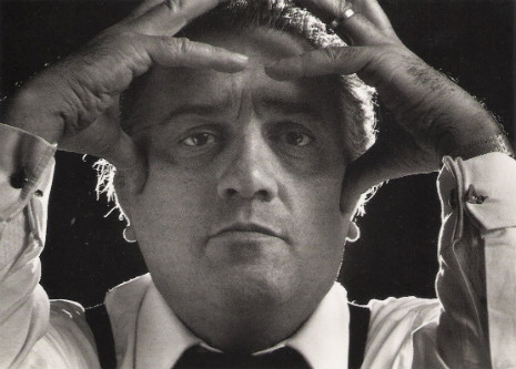 I Ve Never Compromised But Then I Ve Always Been Lucky Federico Fellini Talks About Casanova Dangerous Minds