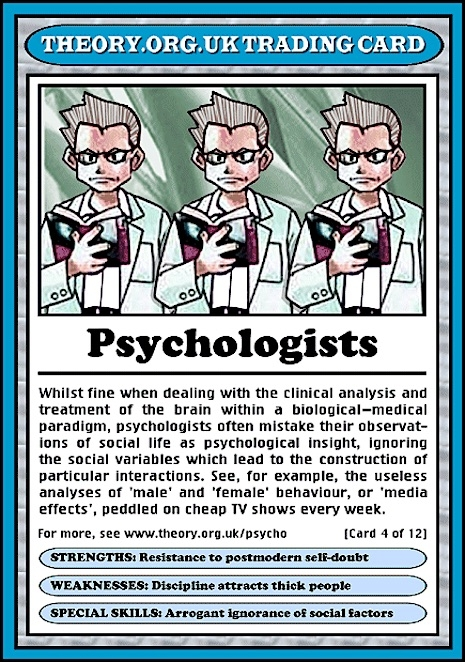 card04PSYCHOLOGISTS.jpg