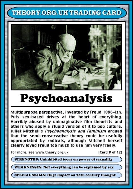 card08PSYCHOANALYSIS.jpg