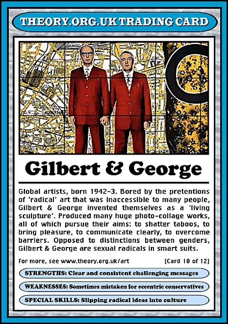 card10GILBERTANDGEORGE.jpg