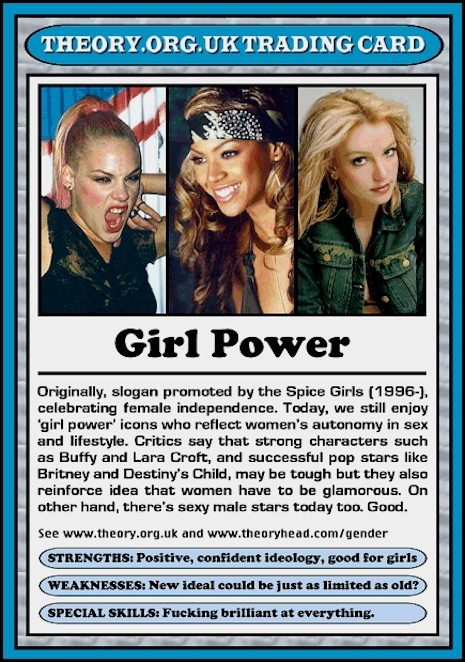 card15GIRLPOWER.jpg