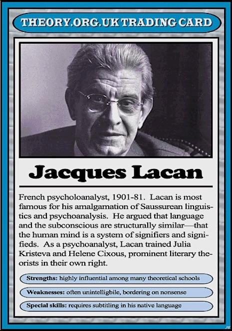 card17LACAN.jpg