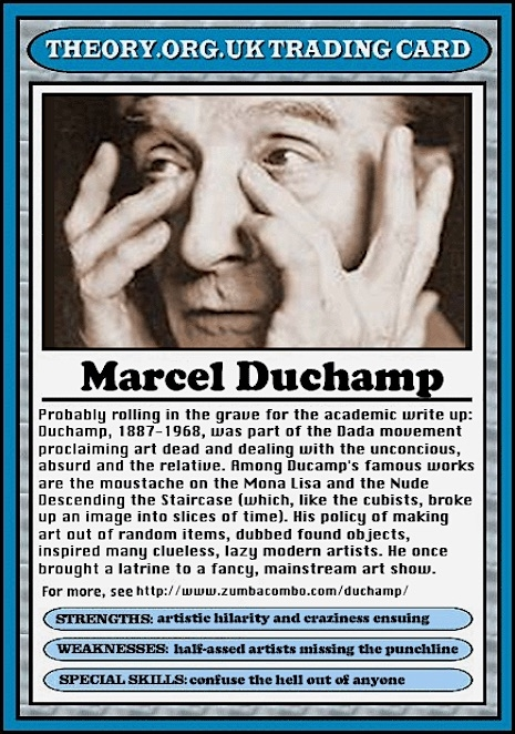 card18DUCHAMP.jpg
