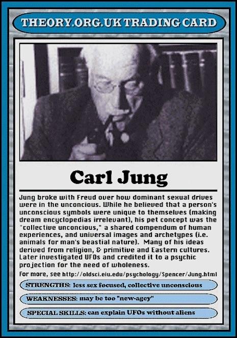 card19JUNG.jpg