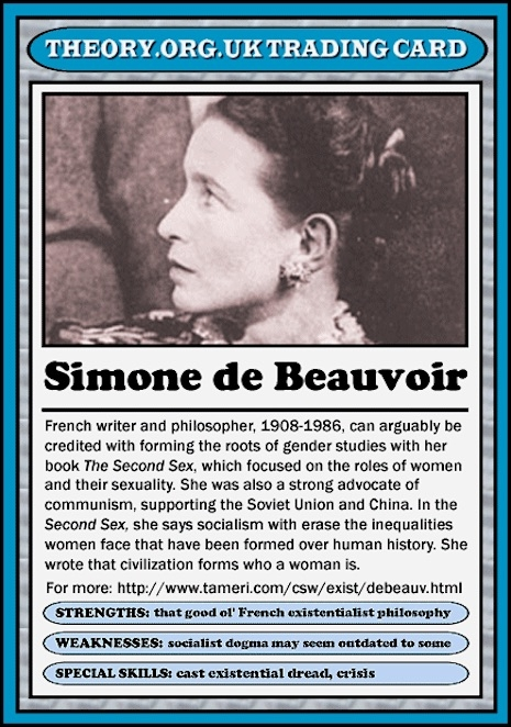 card20DEBEAUVOIR.jpg