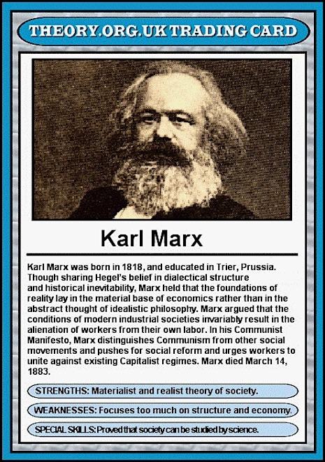 card25KARLMARX.jpg