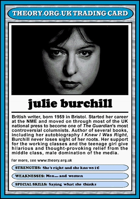 card29BURCHILL.jpg