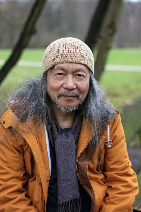 'Avoid all systems': Dangerous Minds interviews Damo Suzuki  DAMooJANUARYE220106060600606DMAOeo_465_697_int